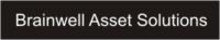 Brainwell Asset Solutions GmbH Logo